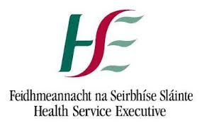 I was Recruitment Assistant and Receptionist for the HSE