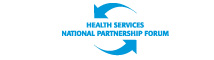 I was a PA to senior management for the Health Services National Partnership Forum