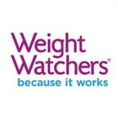 I was a Class Leader and Coach to new Leaders for WeightWatchers