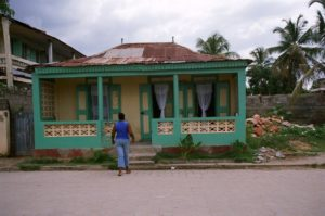 homes in haiti2